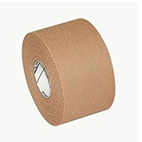 "1.5"" athletic tape"