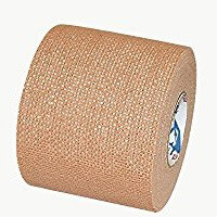 "2"" athletic tape"