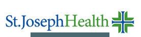 St.joseph Health